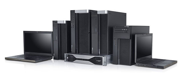 Photo - Managed Network Services