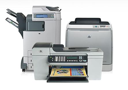 Photo - Printer